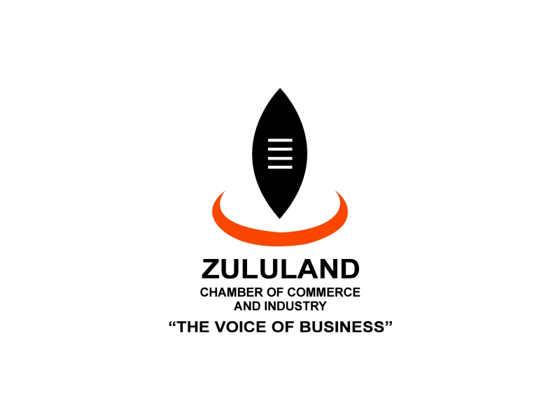 Zululand Chamber of Commerce and Industry