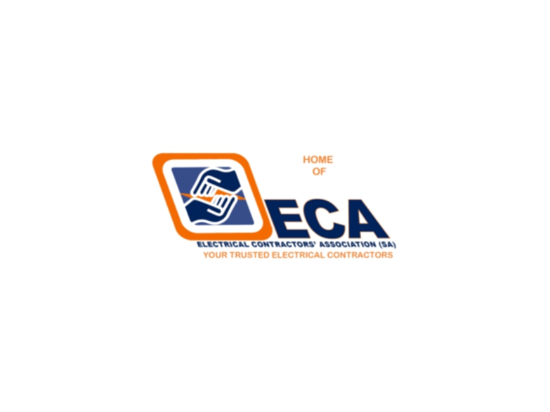 The Electrical Contractors' Association